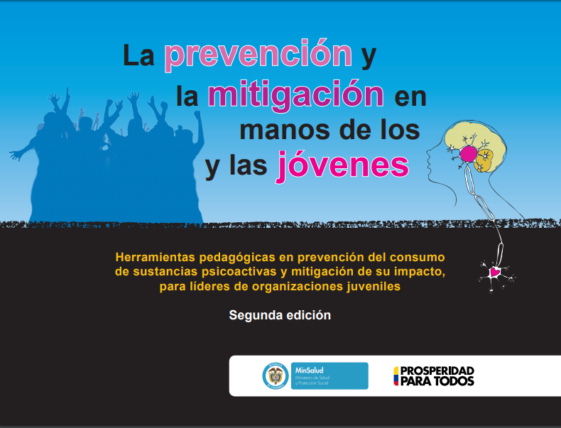 https://www.minsalud.gov.co