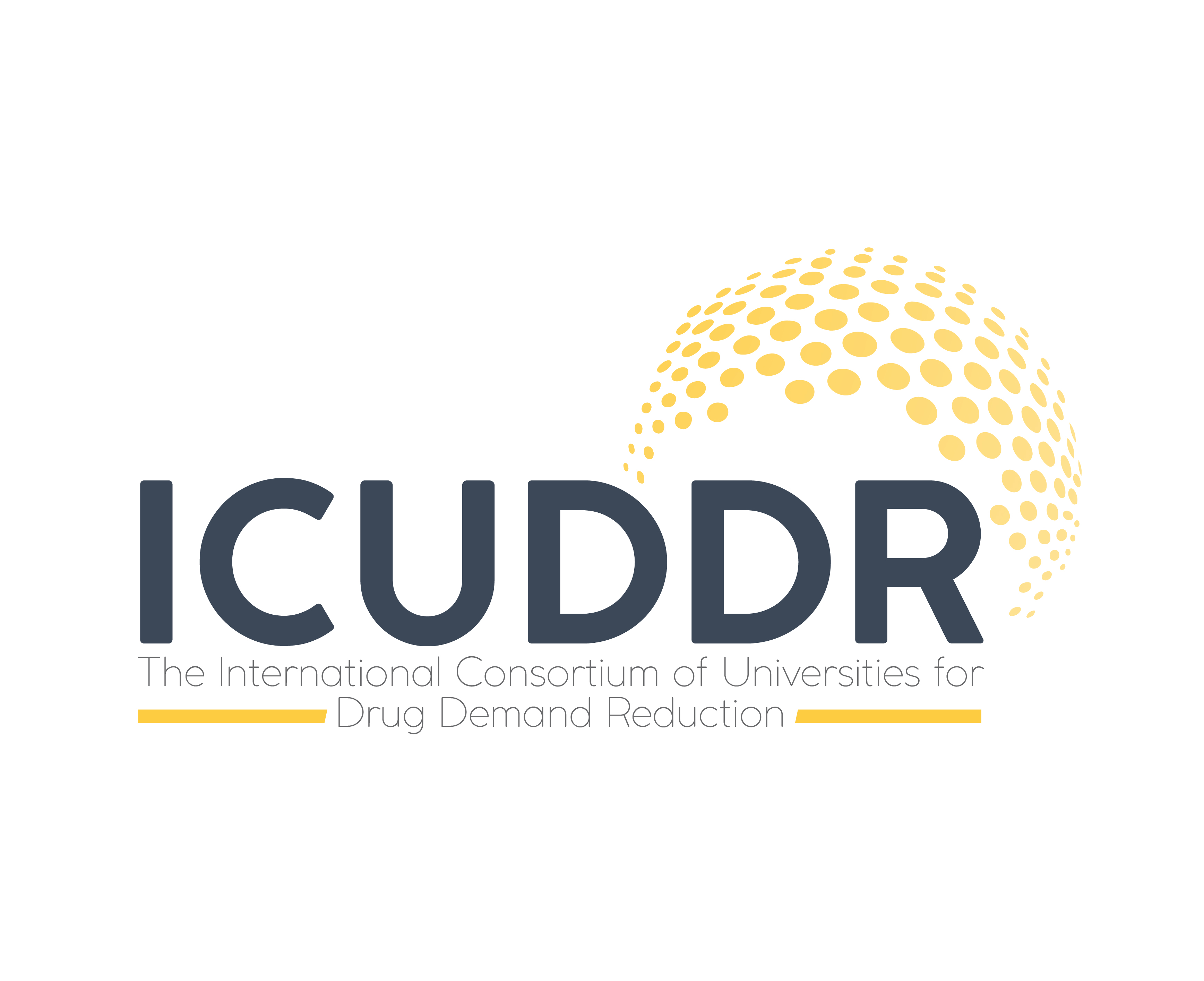 ICUDDR Conference