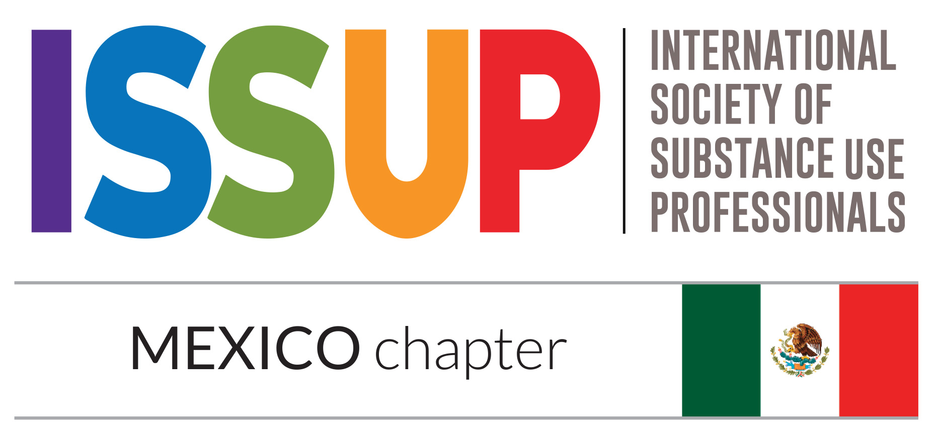 ISSUP Mexico