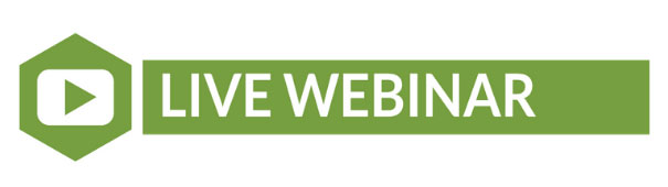 ISSUP Webinars Prevention