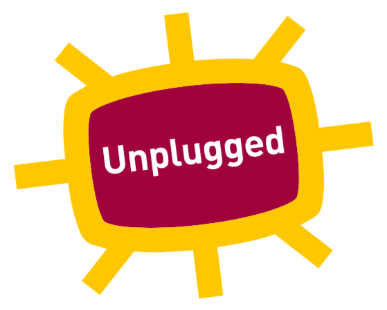 UNPLUGGED programme
