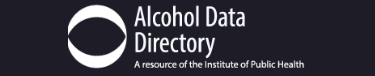 IPH Alcohol Data Directory