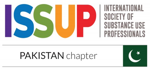 ISSUP Pakistan