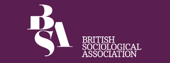 Careers in the Sociology of Alcohol in Academia & Beyond- British