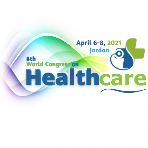 Healthcare Management System Utilitarian Conference