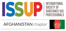 ISSUP Afghanistan