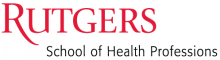 Rutgers School of Health Professions