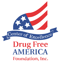 Drug free America ISSUP
